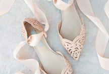 WEDDING SHOES / Wedding shoes, bridal shoes, grooms shoes, bridal shoes ideas, bridal shoes heels, bridal shoes flats, bridal shoes destination, outdoor wedding shoes, glamorous high heels wedding, Toms shoes wedding, fu wedding shoes, wedding Hugh heels, rose gold wedding shoes, white lace bridal shoes, modern shoes wedding