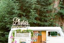 WEDDING PHOTOBOOTH IDEAS / Wedding photo booths, wedding phtotbooth idead, wedding photo booth inspiration, wedding photos guests, cute wedding photo booths, vintage photobooths, vintage photo props, photobooths props, DIY wedding photo props, fun photobooths props, silly photobooth props