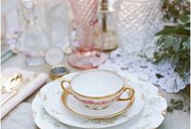 VINTAGE WEDDINGS / Vintage wedding, vintage wedding decor, vintage wedding inspiration, vintage wedding ideas, how to have vintage elements in your wedding, DIY vintage wedding, vintage elements wedding, vintage accents at a wedding, vintage wedding inspiration summer wedding, vintage wedding spring wedding, vintage wedding fall, winter vintage wedding