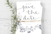 WEDDING TIPS + INFO / Wedding tips, wedding advice, wedding info graphics, wedding information, things to remember when getting married, wedding hacks, wedding tips from professionals