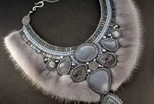 SOUTACHE ALTERNATIVE