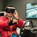 Realidad Virtual y Realidad Aumentada / +1000 Imágenes y foto sobre la realidad virtual y realidad aumentada. Descubre las mejores gafas de realidad virtual para pc y ordenador, gafas virtuales para móviles android e iOs, gafas VR de cartón como las Google CardBoard a precios baratos. Las últimas novedades sobre videojuegos de realidad virtual para PSVR, cámaras de 360 grados y tarjetas gráficas especiales para realidad virtual. Todas las noticias sobre el mundo virtual y realidad aumentada. Las mejores fotos virtuales VR!