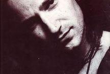 The Joshua Tree's Bono