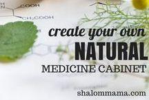 ✿ Herbalism ✿ / Herbalism