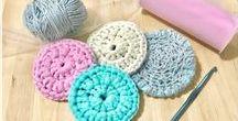 Must Try Crochet Projects! / My best of best list of crochet projects that you must try!