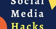 < Social Media Hacks /> / Find new possibilities on social media.   Get Social media tips and hacks to increase your viewers, followers and engagement.  To contribute mail me at diveshdiggiwal@gmail.com  Also, join our Facebook group https://www.facebook.com/groups/2029985743909262/