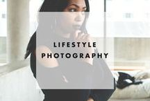 Lifestyle Photography / Shades of Chelsea   Fashion Photography Ideas   How to shoot fashion photography   Fashion content   Women fashion   Shooting fashion photography
