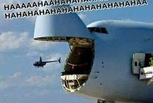 Haha ha ha a....