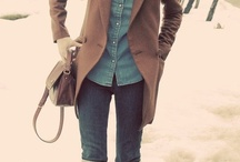 My Style Pinboard / my style, clothing, shoes, make up, hair