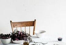 styling / Styling and decoration