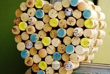 upcycle, reuse and recycle ideas / reduce,reuse and recycle, crafts to create with recycled materials
