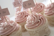 cakes and bakes / cakes,biscuits, pies and tarts