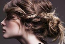 do your hair