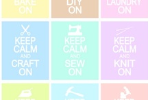 printables / printable wall art, printable tags, free things to print. No spam,no nudity,no advertising.Have fun pinning and finding free printables! / by Lauren M Hewitt