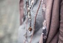 My Style / by Samantha Willard