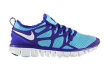 Run & Workout Inspiration / Motivation, inspiration, reminders, and cool fitness stuff
