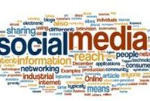 100% Social - #Infografias / Estadísticas, #marketing de contenidos, #Infografias / by Esther Garcia