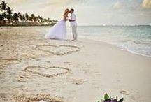 Wedding  / by Cathy Cordero