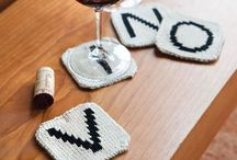 Knitting - everything else