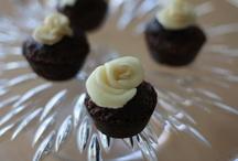K's Veg Recipes / Pics from my vegan food blog