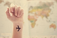 Airline & Travel