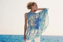 Resort 2013 Style Board / by Our Secret Designs