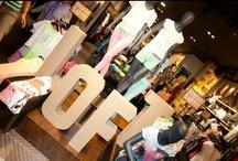 Loft Mağazaları