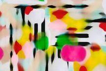 Pattern / by allison wheeler