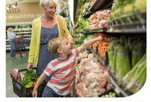Getting Healthy with Humana Vitality II