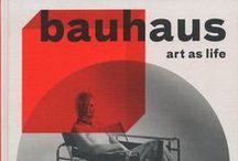 BAUHAUS / BAUHAUS