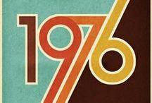 1970'S DESIGN / 1970'S DESIGN