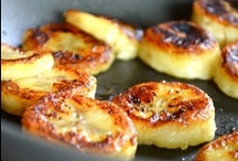 Paleo Yummies / Paleo recipes and ones I want to try and convert to Paleo
