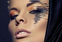 Make up / make up is amazing!