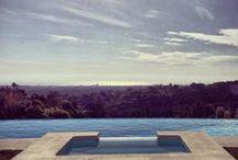 Million Dollar Views / The views that make a property extraordinary