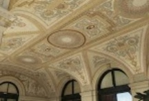 Architectural Details / The details that make a home