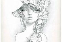 Illustrazioni Illustrations