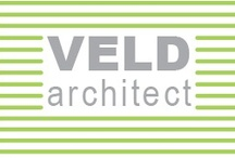 VELD architect / Work by VELD architect, copyright. Use only with proper credit. VELD architect is a young contemporary design firm, serving southwestern Ontario, specializing in rural & agritourism design.