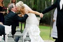 Wedding [Ceremony]