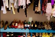 Decor [Closet]