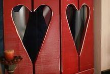 Holiday [Valentine's]