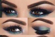 Beauty / by Amanda Anderson - O2 Designer ID#10407345