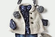 Fashion [Kids]
