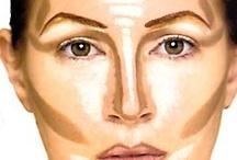 Make up Tips