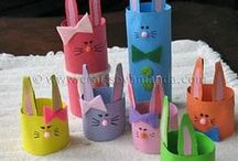 Pasqua Easter