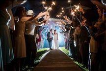 Weddings / Orlando, Destination, and Disney Wedding Photographer Cricket's Photography www.cricketsphoto.com  Orlando Wedding Photographer | Destination Wedding Photographer  | Disney Wedding Photographer