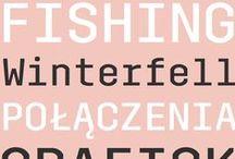M o n o s p a c e d / Alle Zeichen (Buchstaben, Ziffern, Sonderzeichen etc.) einer nichtproportionalen Schrift auch »Monospaced-Schrift« genannt, besitzen die gleiche Dickte bzw. die gleiche Zeichenbreite. Quelle: http://www.fontshop.com/glossary.php?ltr=m