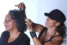 """Curly Hair Facts / Curly Hair is my favorite! I been studying this amazing """"fabric"""" for the last decade! Here are some curly hair facts you must know to better understand how to handle its care."""