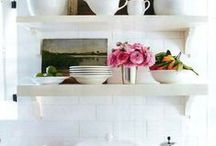 Home decor / by Melissa Woodbury