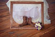 Burdoc Farms Weddings & Events / My farm!