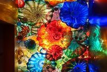 I LOVE COLOR / by Jean Patino